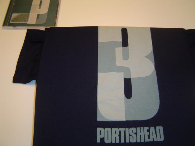Pledge For Portishead And Erykah Badu Treats Industry Soul