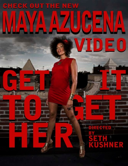 getittogethervideo