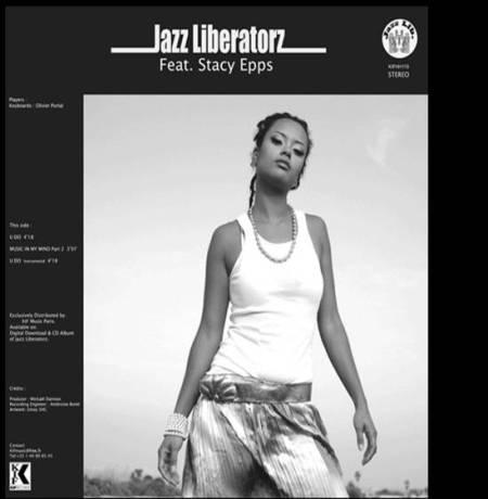 jazz-libe