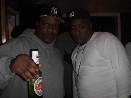 yzo-and-jadakiss